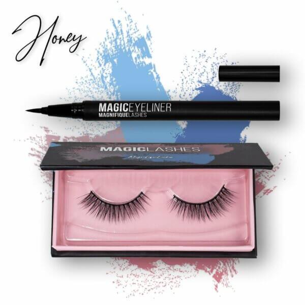 Anna Beauty Produkt 1